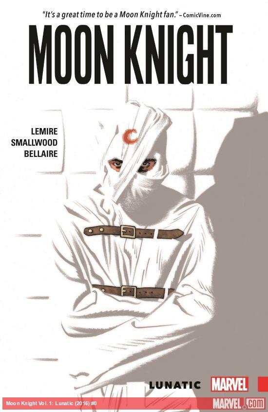 moon-knight-vol-1-lunatic