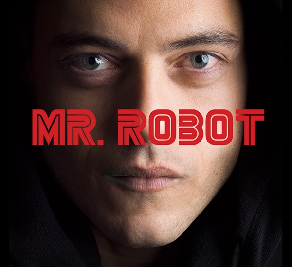 mr-roboto