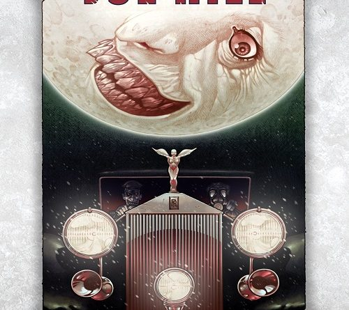 nos4a2_by_joe_hill