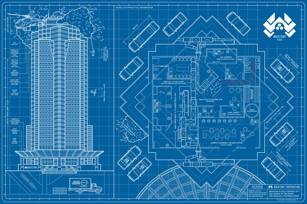 nakatomi-plaza-blue-prints