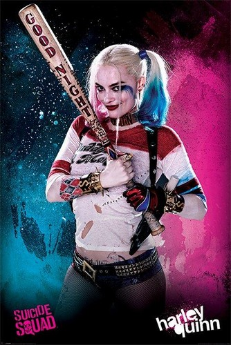suicide-squad-harley-quinn-poster-suicide-squad-39669032-334-500