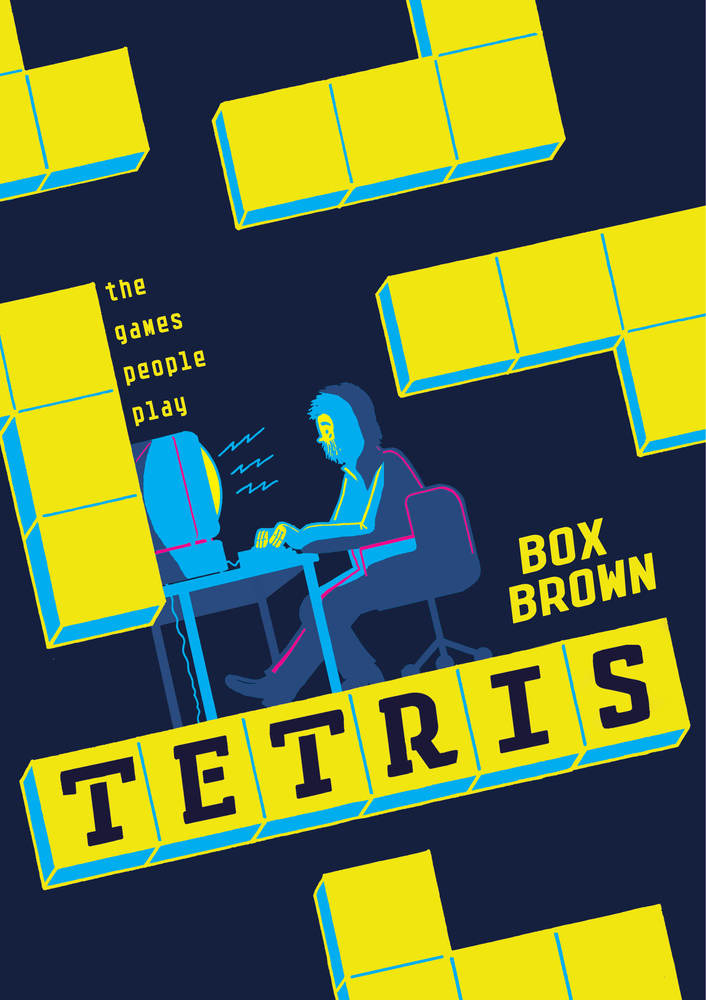 tetris-the-games-people-play