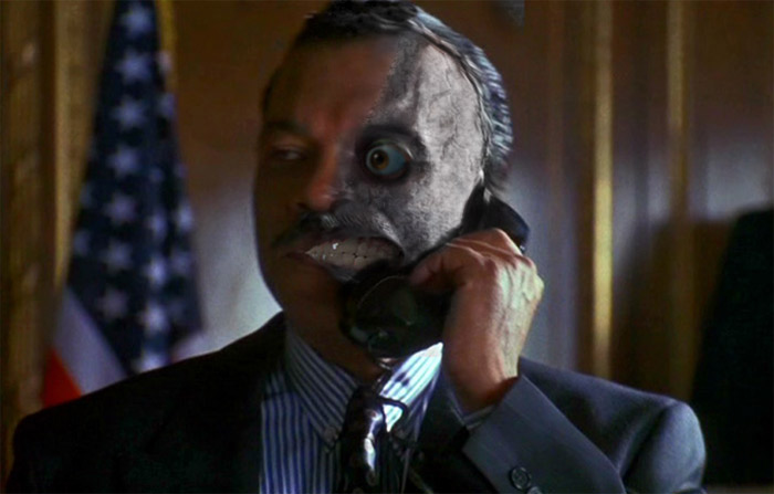 two-face_billy_dee_williams