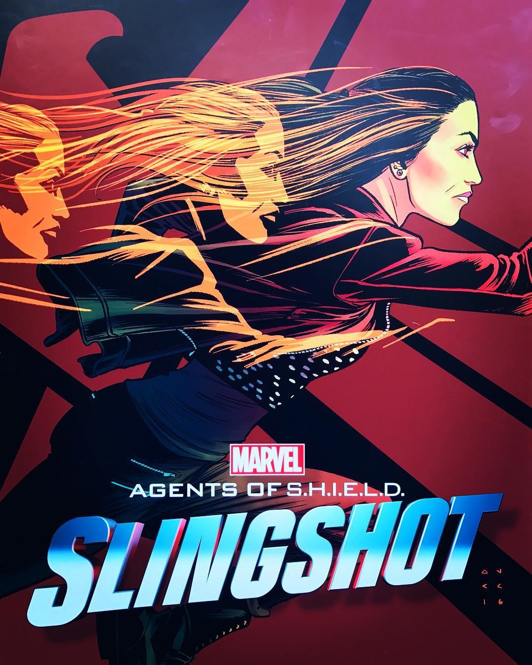 agents-shield-slingshot-poster