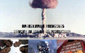 apocalypse-cover-1