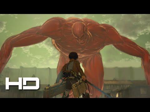 attack-on-titan-shingeki-no-kyojin-season-2-1