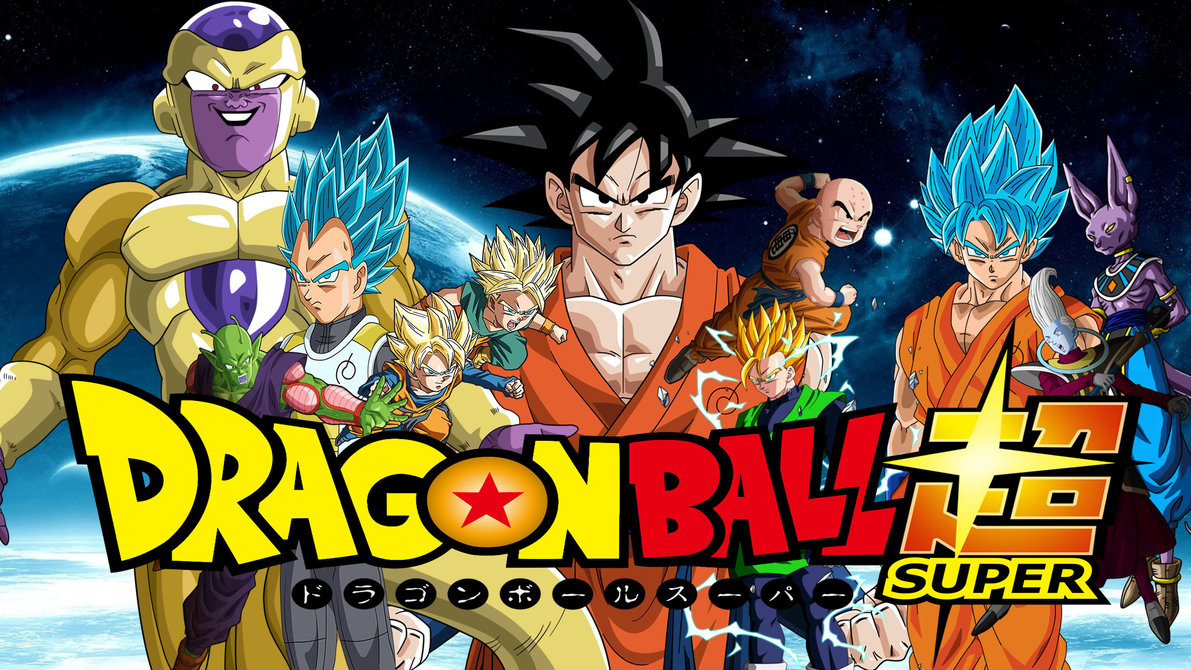 dragon-ball-super-wallpaper