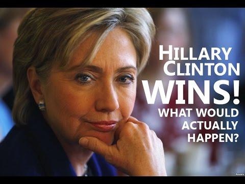 hillary-wins