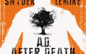 AD_Book01-1 (1)