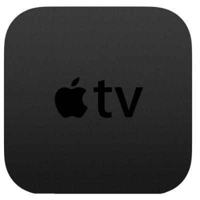 APTV32GBND_1