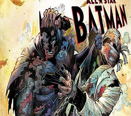 batman-featured-11