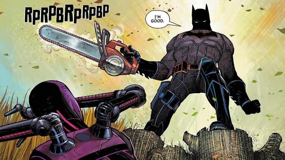 batman-panel