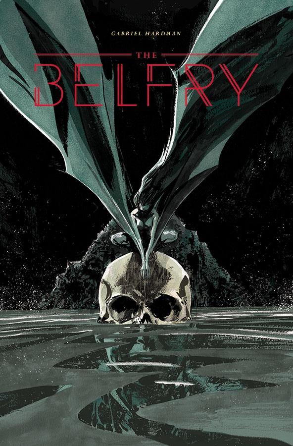 Belfry_cvr (1)