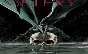 Belfry_cvr wb