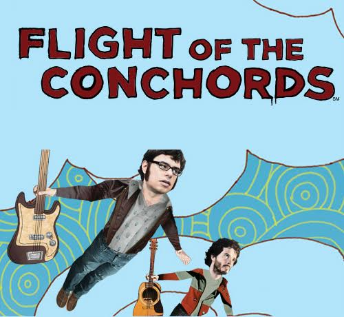 flight-of-the-concords