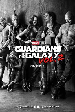 GotG_Vol2_poster