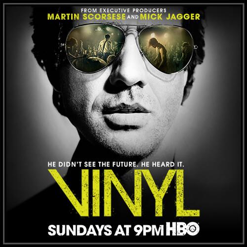 vinyl-500x500