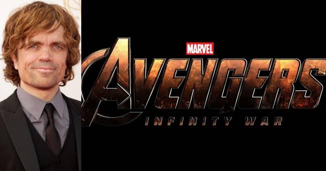 avengers-infinity-wars-peter-dinklage