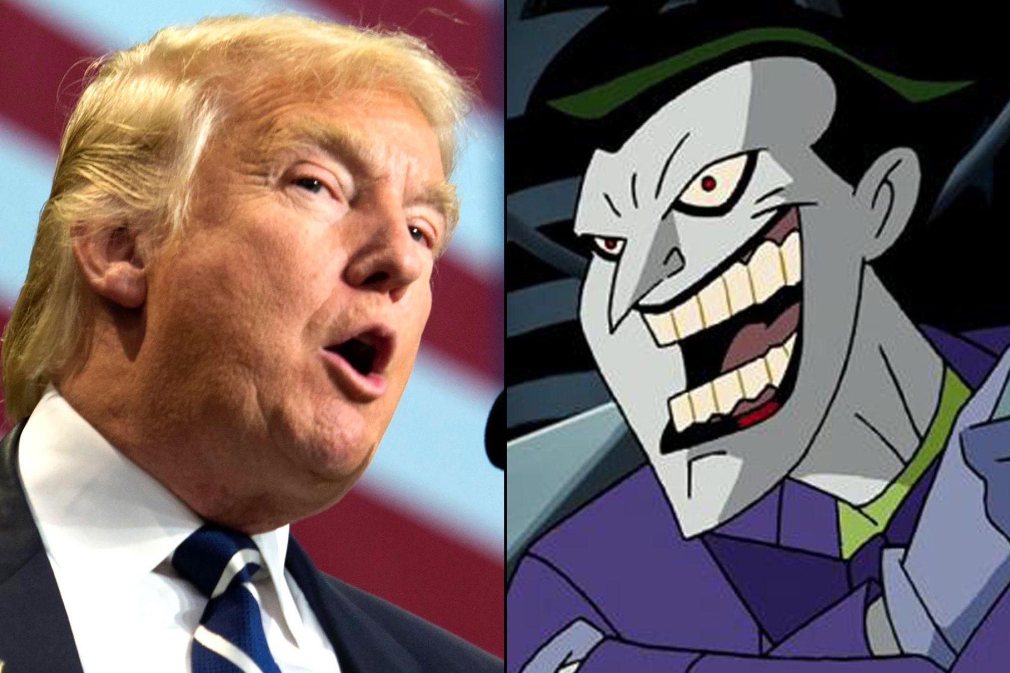 joker-donald-trump