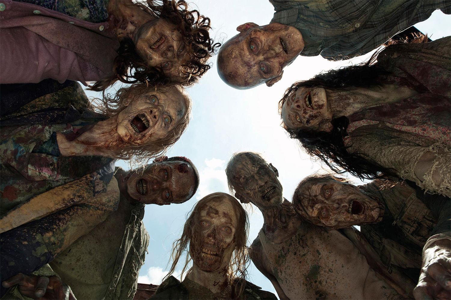 the-internet-of-zombies