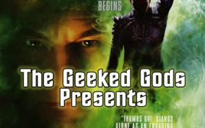 The Franchise Files – Star Trek: Nemesis (2002)