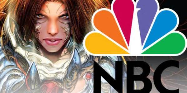 witchblade-tv-series-in-development-at-nbc-universal_1484946508