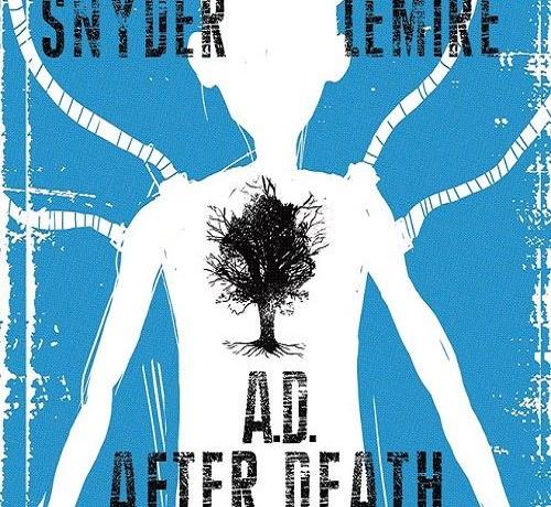ADAfterDeath-02_cvr-500x445