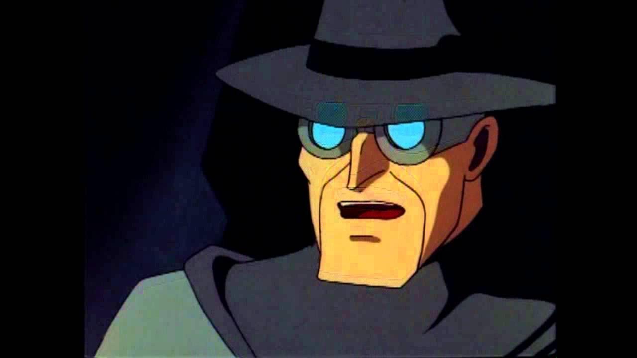 Batman 004