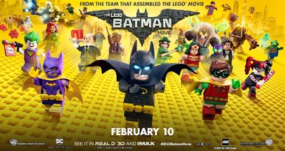 Batman-Banner-560x297