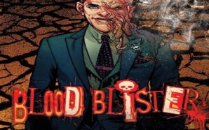 Blood Blister Cover web
