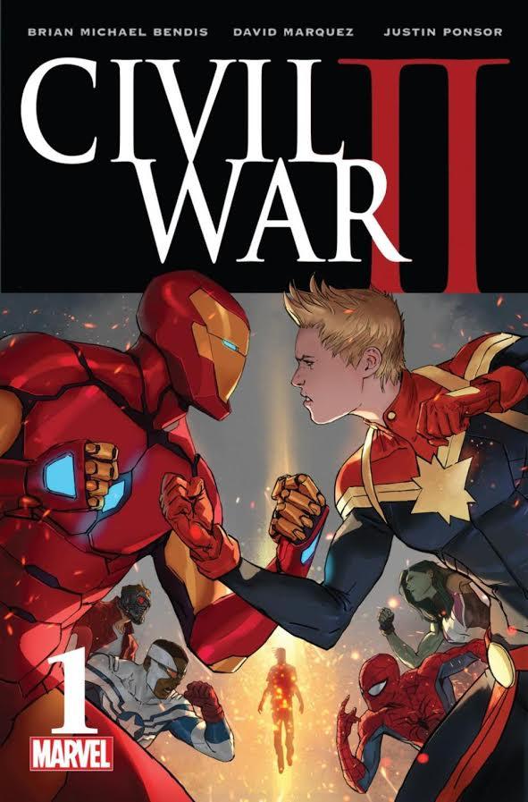 Civil War 2 001