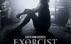 """""""The Exorcist"""" Television Show Review"""