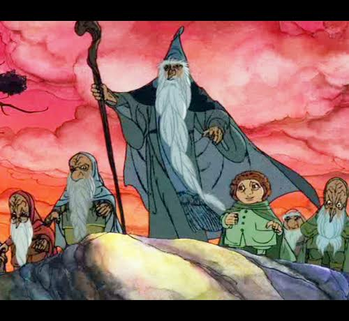 Hobbit Group