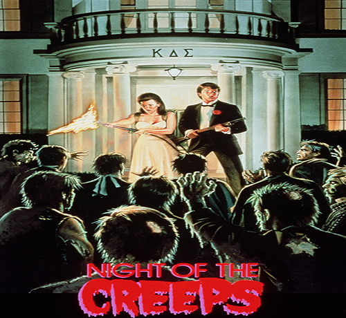 Nightofthecreeps 1