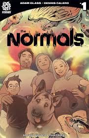 Normal 1
