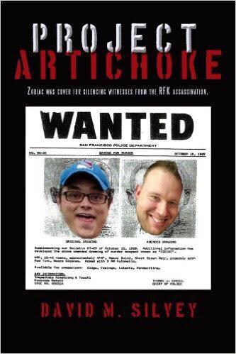 Project Artichoke