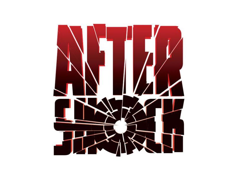 aftershock-comics