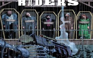 bookRR2_01_c1 COVER ROUGH rIDERS COVER