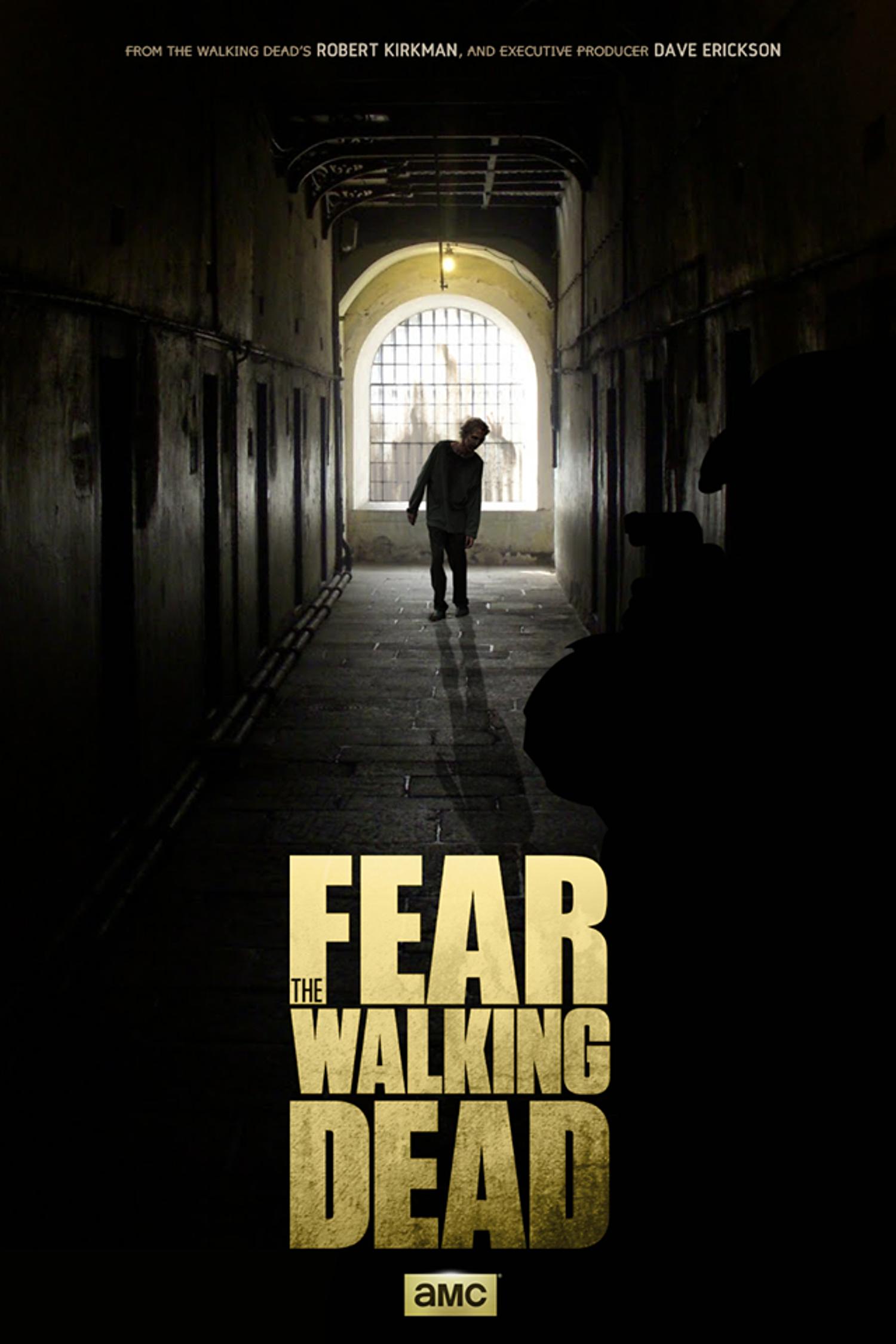 file_747345_FearWalkingDead
