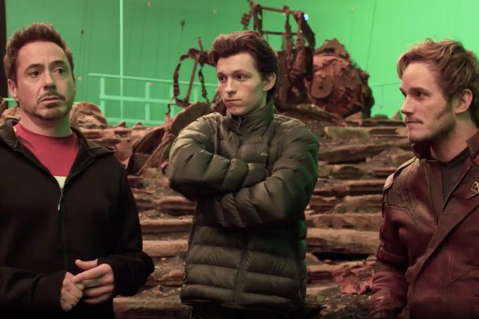 first-featurette-avengers-infinity-war-696x464