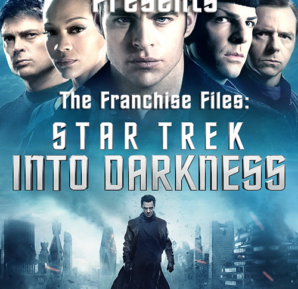 franchise files darkness