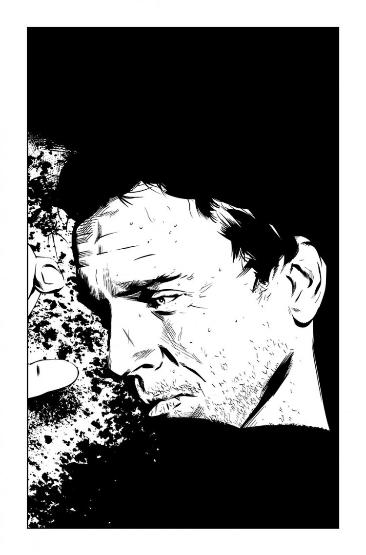 normals_issue_01_page_01_inks