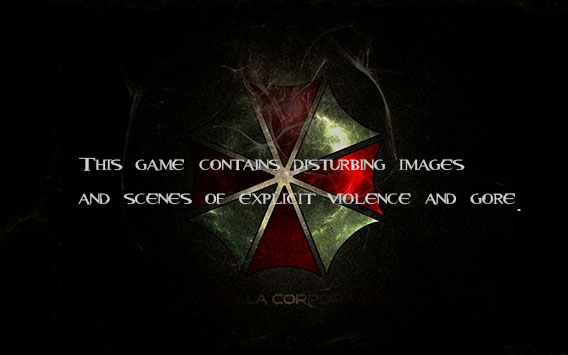 resident_evil_7_warning_screen__sh_is_back___by_kmanx89-d8izto2