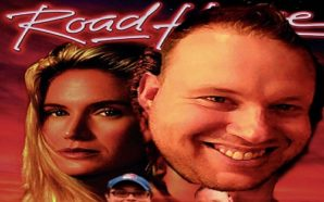 The This Ain't Right Movie Podcast-Road House