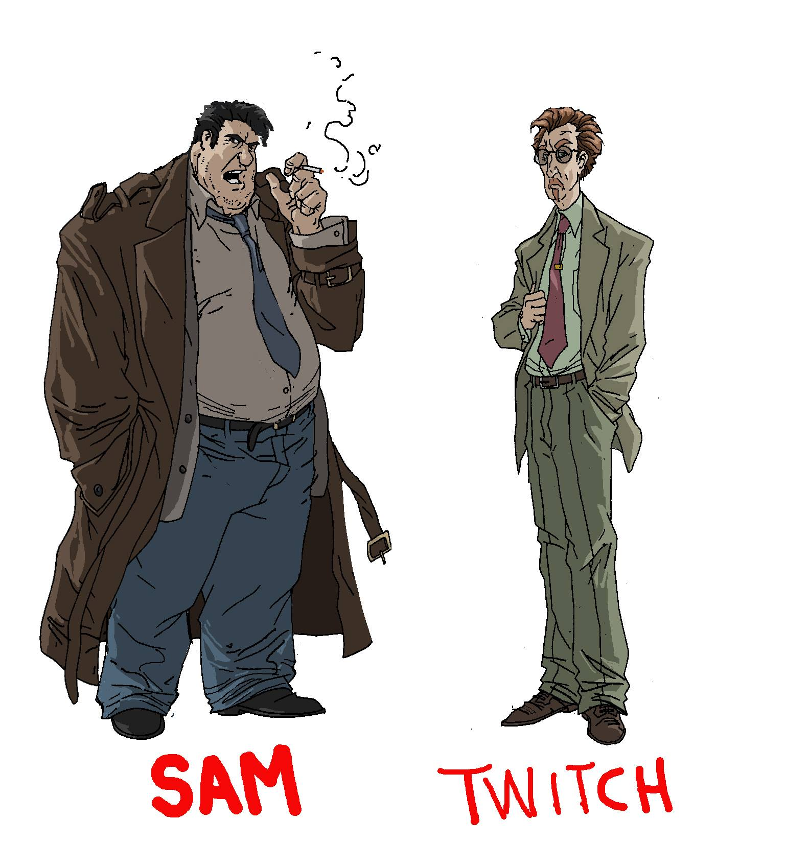 sam-and-twitch-110483