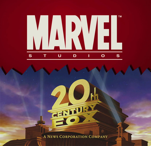 20130524-marvelfox