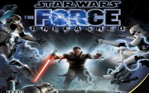 Star Wars: The Force Unleashed (Xbox 360) Revisited