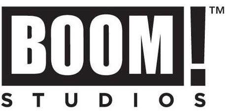 Boom Studios 2