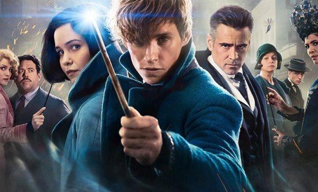 Fantastic_Beasts_picks_up_first_ever_Oscar_for_Harry_Potter_franchise