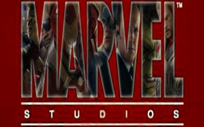 Marvel Studios Cover